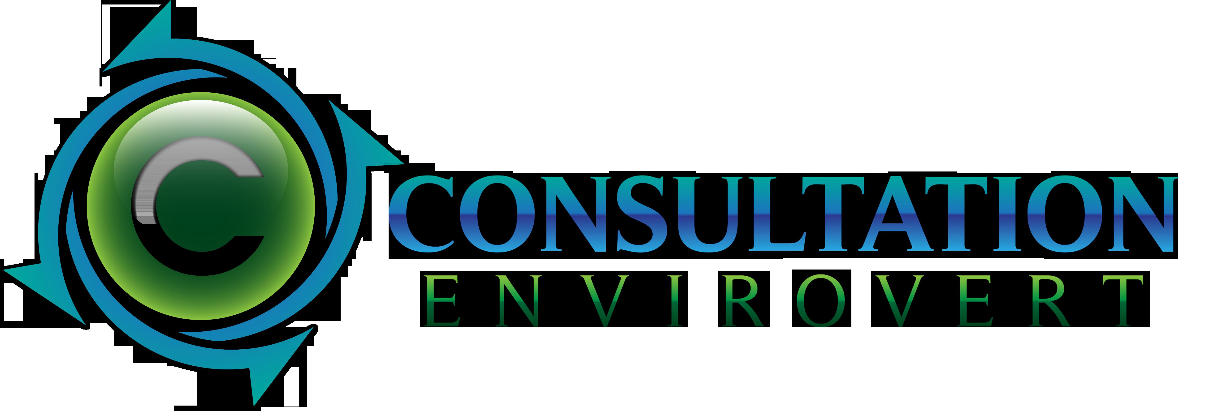 Consultation Envirovert